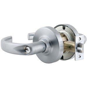 schlage_nd53spa626_145