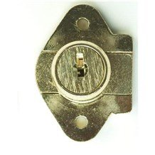 CCL 02067 Cabinet Lock