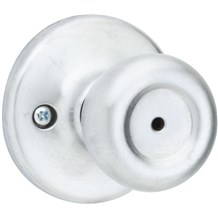100T-26D Kwikset Tylo Knob (Discontinued)