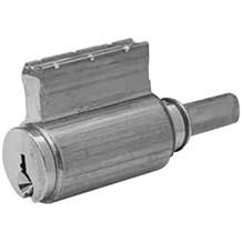 Sargent 13-3266 Cylinder for 10-Line Levers