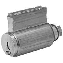 Sargent 13-4145 Cylinder for 11-Line Levers