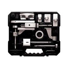 Kwikset 138 Install Kit