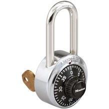 1525LF Locker Padlock