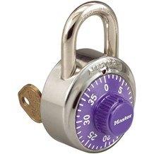 1525PRP Master Lock Padlock