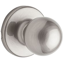 Knobs by Kwikset: Polo Knob