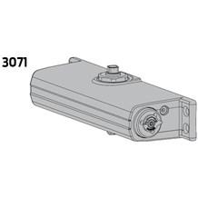 LCN 1261-3071 Standard Cylinder Assembly