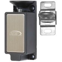 RCI 3513 Cabinet Lock