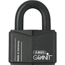 Abus 37RK/70KA-5544653 Granit Extreme Security Steel Padlock