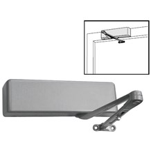 LCN 4020 Series Smoothee® Surface Mounted Door Closer