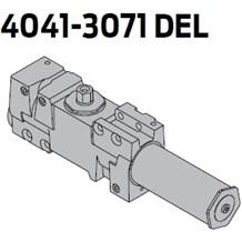 LCN 4041-3071 DEL Cylinder Assembly