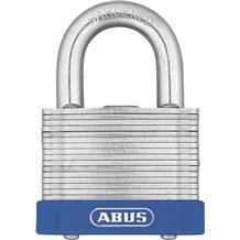 Abus 41/30KA-EE0118 Laminated Steel Padlock