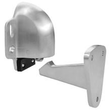 494 Automatic Door Holder & Stop