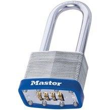 Master Lock NSN 5340-00-292-0896