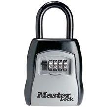 5400 Key Storage