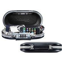 5900 Portable Safes