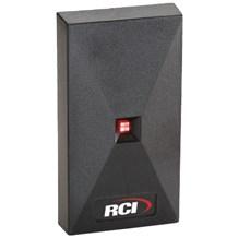 RCI 6005R 125kHz Wiegand Mullion Proximity Reader
