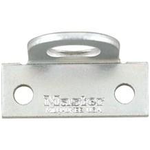 Master Lock 60R Padlock Right Eye Hasp