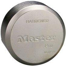 Master 6270 Van Door Lock