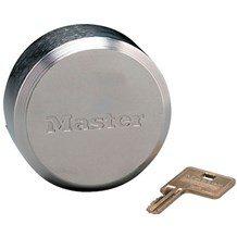 Master 6271 Van Door Lock