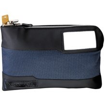 7120 Storage Bag with Padlock
