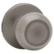 Knobs by Kwikset: Copa Knob (Discontinued)