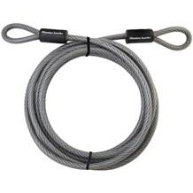 Master Lock 72 Heavy Duty Cable