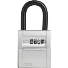 Abus 737 Mini Key Storage Lock