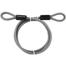 Master Lock 78 Heavy Duty Cable