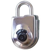 S&G 8077AD High Security Combination Lock