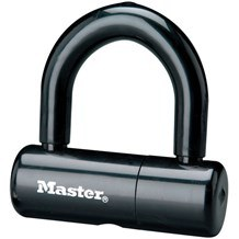 Master 8118 Mini Me U-Lock