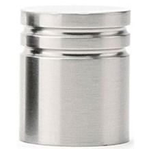 Emtek 86269 Contemporary Metric Cabinet Knob (1-1/8