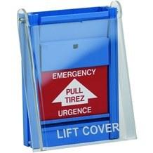 RCI 904 Emergency Pull Station