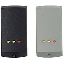 RCI 9320 Easy Read-Prox Slimline Reader