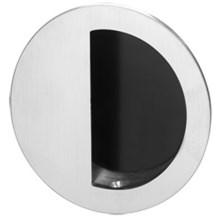 95R Flush Pull