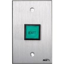 RCI 975 LED Illuminated Push Buttons