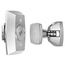 Rixson 994 Wall Mounted Adjustable Door Holder