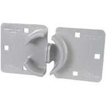 American Lock A800 Van Door Hasp