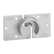 American Lock A801 Van Door Hasp