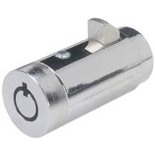 American A8300 Inner Cylinder Lock