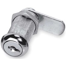 American ADCL138 Disc Cam Lock - 1-3/8