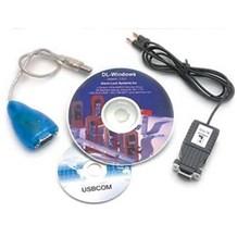 Alarm Lock AL-PC12-U Computer Interface Cable