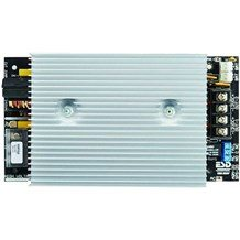 Securitron AQ Power Boards