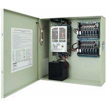 Securitron AQU128 Switching Power Supply