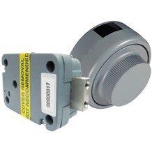 CDX-10 Lock