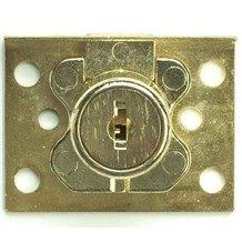 CCL 02065 Drawer Lock