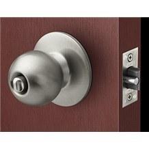 Knobs by Corbin Russwin: CK4300 Series Grade 1