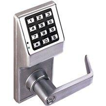 DL2700 Series Alarm Lock T2 Trilogy Digital Lock