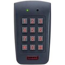 DynaLock 7400 Single Gang Standalone Digital Keypad