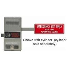 Detex ECL-230D Exit Control Lock