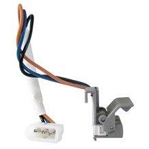 RCI F2LM Latch Monitor Kit
